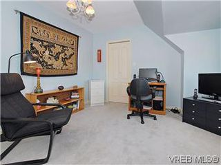 Photo 14: 50 Howe St in VICTORIA: Vi Fairfield West Single Family Detached for sale (Victoria)  : MLS®# 590110