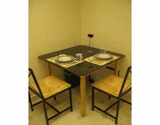 """Photo 3: 234 7439 MOFFATT RD in Richmond: Brighouse South Condo for sale in """"COLONY BAY NORTH"""" : MLS®# V582007"""