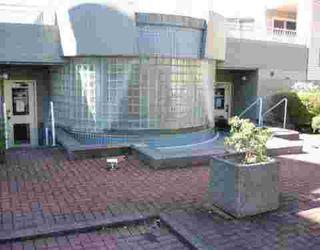 """Photo 5: 234 7439 MOFFATT RD in Richmond: Brighouse South Condo for sale in """"COLONY BAY NORTH"""" : MLS®# V582007"""