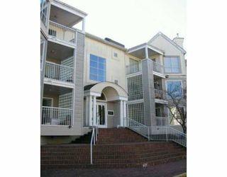 """Photo 4: 234 7439 MOFFATT RD in Richmond: Brighouse South Condo for sale in """"COLONY BAY NORTH"""" : MLS®# V582007"""