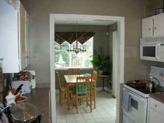 Photo 6: 11635 - 71 Street: House for sale (Bellevue)
