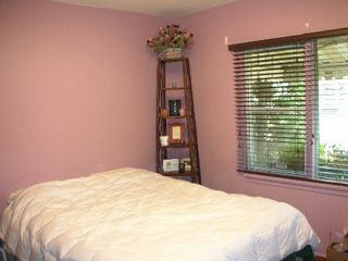 Photo 8: 11635 - 71 Street: House for sale (Bellevue)