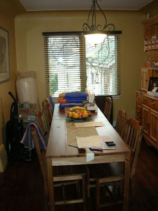 Photo 3: 11635 - 71 Street: House for sale (Bellevue)