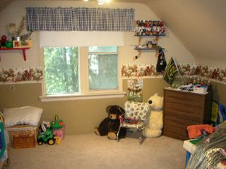 Photo 11: 11635 - 71 Street: House for sale (Bellevue)