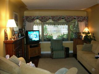 Photo 2: 11635 - 71 Street: House for sale (Bellevue)