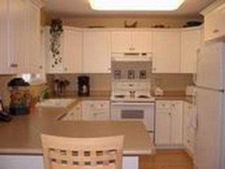 """Photo 3: 1209 CYPRESS PL in Port Moody: Mountain Meadows House for sale in """"MOUNTAIN MEADOWS"""" : MLS®# V535723"""