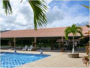 Photo 5: Highly Motivated Seller!!  Punta Chame Resort for Sale