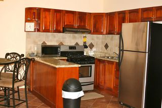 Photo 53: Highly Motivated Seller!!  Punta Chame Resort for Sale