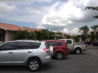 Photo 32: Highly Motivated Seller!!  Punta Chame Resort for Sale
