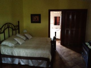 Photo 31: Highly Motivated Seller!!  Punta Chame Resort for Sale
