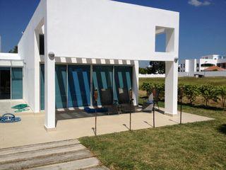 Photo 3: Beautiful Villa in Playa Blanca
