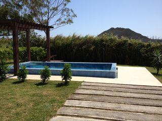 Photo 19: Beautiful Villa in Playa Blanca