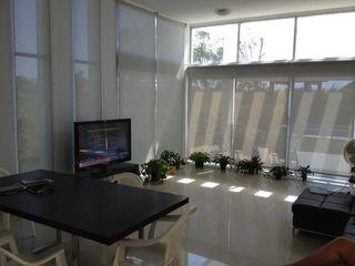 Photo 15: Beautiful Villa in Playa Blanca