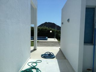 Photo 4: Beautiful Villa in Playa Blanca