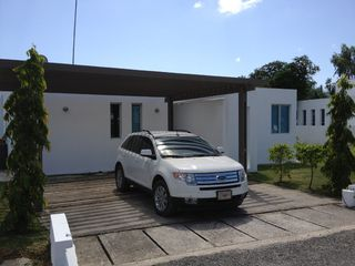 Photo 1: Beautiful Villa in Playa Blanca