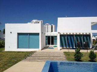Photo 2: Beautiful Villa in Playa Blanca