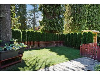Photo 20: 1955 W 15TH Avenue in Vancouver: Kitsilano Townhouse for sale (Vancouver West)  : MLS®# V1045326