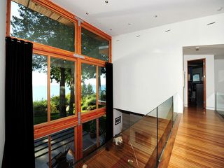 Photo 13: 2443 CHRISTOPHERSON Road in Surrey: Crescent Bch Ocean Pk. House for sale (South Surrey White Rock)  : MLS®# F1404193
