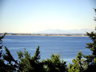 Photo 19: 2443 CHRISTOPHERSON Road in Surrey: Crescent Bch Ocean Pk. House for sale (South Surrey White Rock)  : MLS®# F1404193