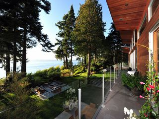 Photo 17: 2443 CHRISTOPHERSON Road in Surrey: Crescent Bch Ocean Pk. House for sale (South Surrey White Rock)  : MLS®# F1404193