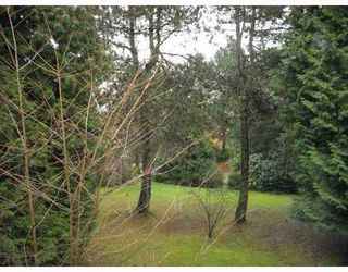 Photo 4: 205 2298 MCBAIN Ave in Vancouver West: Quilchena Home for sale ()  : MLS®# V799974