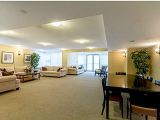 """Photo 16: 1501 235 GUILDFORD Way in Port Moody: North Shore Pt Moody Condo for sale in """"SINCLAIR"""" : MLS®# V1051752"""