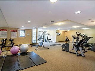 """Photo 15: 1501 235 GUILDFORD Way in Port Moody: North Shore Pt Moody Condo for sale in """"SINCLAIR"""" : MLS®# V1051752"""