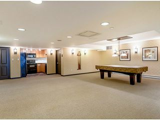 """Photo 17: 1501 235 GUILDFORD Way in Port Moody: North Shore Pt Moody Condo for sale in """"SINCLAIR"""" : MLS®# V1051752"""