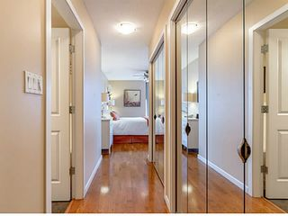 """Photo 6: 1501 235 GUILDFORD Way in Port Moody: North Shore Pt Moody Condo for sale in """"SINCLAIR"""" : MLS®# V1051752"""