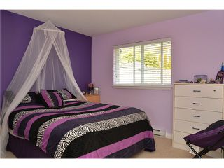 "Photo 11: 6324 SAMRON Road in Sechelt: Sechelt District House for sale in ""WEST SECHELT"" (Sunshine Coast)  : MLS®# V1058458"