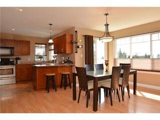 "Photo 4: 6324 SAMRON Road in Sechelt: Sechelt District House for sale in ""WEST SECHELT"" (Sunshine Coast)  : MLS®# V1058458"