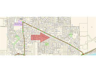 "Photo 16: 6324 SAMRON Road in Sechelt: Sechelt District House for sale in ""WEST SECHELT"" (Sunshine Coast)  : MLS®# V1058458"
