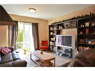 "Photo 9: 6324 SAMRON Road in Sechelt: Sechelt District House for sale in ""WEST SECHELT"" (Sunshine Coast)  : MLS®# V1058458"