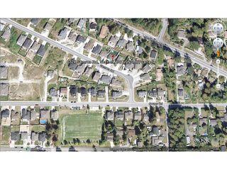 "Photo 17: 6324 SAMRON Road in Sechelt: Sechelt District House for sale in ""WEST SECHELT"" (Sunshine Coast)  : MLS®# V1058458"