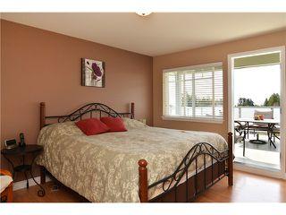 "Photo 10: 6324 SAMRON Road in Sechelt: Sechelt District House for sale in ""WEST SECHELT"" (Sunshine Coast)  : MLS®# V1058458"
