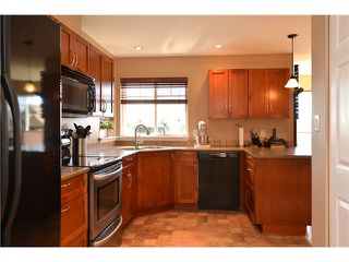 "Photo 2: 6324 SAMRON Road in Sechelt: Sechelt District House for sale in ""WEST SECHELT"" (Sunshine Coast)  : MLS®# V1058458"