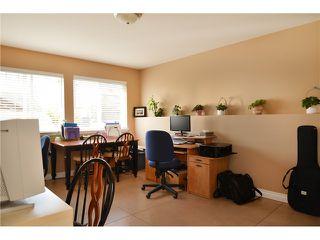 "Photo 12: 6324 SAMRON Road in Sechelt: Sechelt District House for sale in ""WEST SECHELT"" (Sunshine Coast)  : MLS®# V1058458"