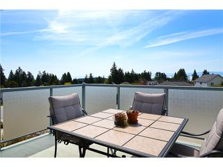 "Photo 5: 6324 SAMRON Road in Sechelt: Sechelt District House for sale in ""WEST SECHELT"" (Sunshine Coast)  : MLS®# V1058458"