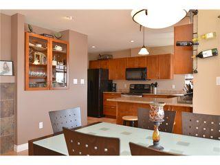 "Photo 3: 6324 SAMRON Road in Sechelt: Sechelt District House for sale in ""WEST SECHELT"" (Sunshine Coast)  : MLS®# V1058458"