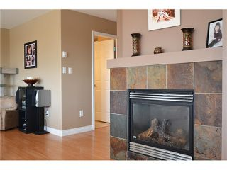 "Photo 8: 6324 SAMRON Road in Sechelt: Sechelt District House for sale in ""WEST SECHELT"" (Sunshine Coast)  : MLS®# V1058458"