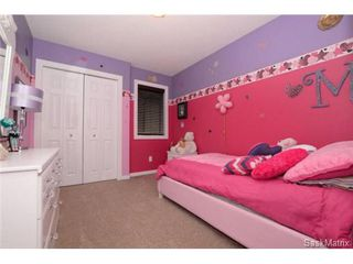 Photo 20: 4631 ELLARD Court in Regina: Lakeridge Single Family Dwelling for sale (Regina Area 01)  : MLS®# 495544