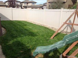 Photo 45: 4631 ELLARD Court in Regina: Lakeridge Single Family Dwelling for sale (Regina Area 01)  : MLS®# 495544