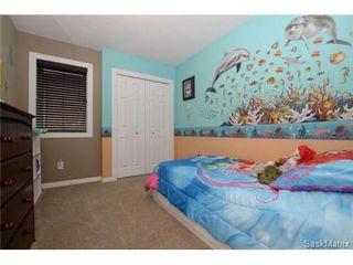 Photo 22: 4631 ELLARD Court in Regina: Lakeridge Single Family Dwelling for sale (Regina Area 01)  : MLS®# 495544