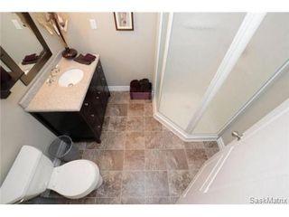 Photo 35: 4631 ELLARD Court in Regina: Lakeridge Single Family Dwelling for sale (Regina Area 01)  : MLS®# 495544