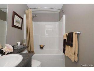 Photo 25: 4631 ELLARD Court in Regina: Lakeridge Single Family Dwelling for sale (Regina Area 01)  : MLS®# 495544