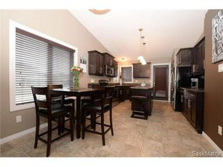 Photo 13: 4631 ELLARD Court in Regina: Lakeridge Single Family Dwelling for sale (Regina Area 01)  : MLS®# 495544