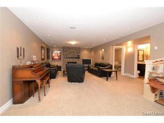 Photo 32: 4631 ELLARD Court in Regina: Lakeridge Single Family Dwelling for sale (Regina Area 01)  : MLS®# 495544