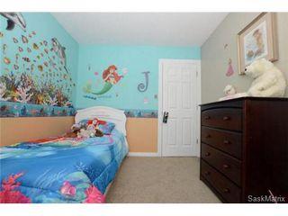 Photo 24: 4631 ELLARD Court in Regina: Lakeridge Single Family Dwelling for sale (Regina Area 01)  : MLS®# 495544