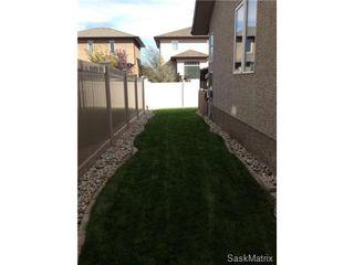 Photo 46: 4631 ELLARD Court in Regina: Lakeridge Single Family Dwelling for sale (Regina Area 01)  : MLS®# 495544