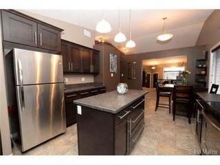 Photo 18: 4631 ELLARD Court in Regina: Lakeridge Single Family Dwelling for sale (Regina Area 01)  : MLS®# 495544